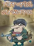 Terrorist Strike - Free screenshot 1/1