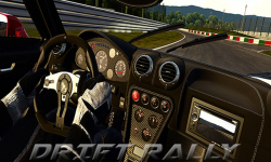 Ultimate Racer 2015 screenshot 2/2