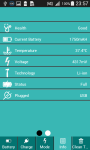 Save battery life 2015 screenshot 2/5