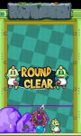 Bubble Mania Game for Android screenshot 2/3