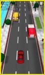 Drag Car Racer screenshot 3/3