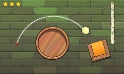 Ball For All screenshot 3/4