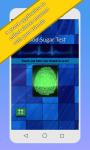 Blood Sugar Pressure Prank screenshot 4/6
