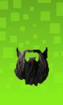 Beard And Mustache Photo Editor screenshot 4/6