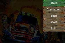 4x4 Off Road Rider screenshot 2/4