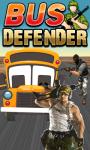 BUS DEFENDER screenshot 1/1