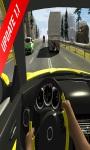 Car Racing 2016 screenshot 3/6