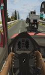 Car Racing 2016 screenshot 6/6