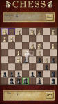 Scacchi Chess full screenshot 3/6