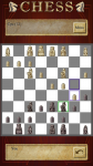 Scacchi Chess full screenshot 5/6