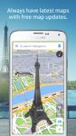 GPS Navigation and Traffic Sygic original screenshot 6/6