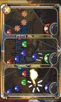 Pig Blaster Free screenshot 2/5