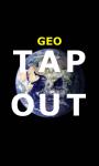 TapOut Geo screenshot 1/4