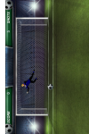 Just Soccer Android Lite screenshot 1/5