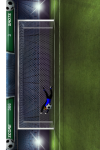 Just Soccer Android Lite screenshot 3/5
