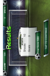 Just Soccer Android Lite screenshot 4/5