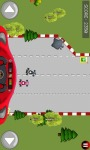 Android Formula Car Game screenshot 2/4