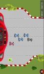 Android Formula Car Game screenshot 3/4