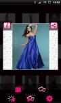 Bridesmaid Dresses Ideas screenshot 3/6