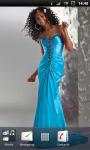 Bridesmaid Dresses Ideas screenshot 5/6