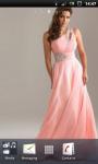 Bridesmaid Dresses Ideas screenshot 6/6