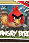 Angry Birds - Clickgamer.com screenshot 1/1
