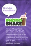 PhotoShake! screenshot 1/1