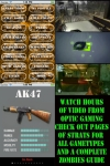 Black Ops VC Basic (A competitive strategy guide to Call of Duty Black Ops) screenshot 1/1