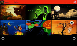 Halloween HD Wallpapers screenshot 3/6