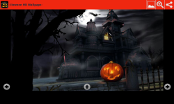 Halloween HD Wallpapers screenshot 5/6