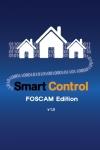 Smart Control FOSCAM Edition screenshot 1/1