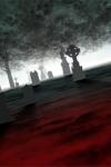 Dead Runner screenshot 1/1