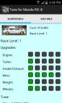 Drag Racing Best Tune Lite screenshot 2/5