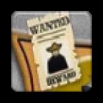 Western Shootout screenshot 1/1