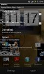 nadal livewallpaper screenshot 4/4