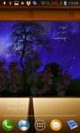 Orchids garden screenshot 2/3