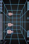 Sniper  Training screenshot 2/2