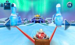 Polar Bowler screenshot 2/6
