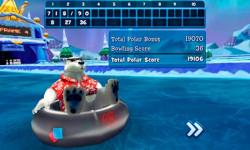 Polar Bowler screenshot 5/6