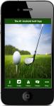 How To Play Golf screenshot 1/4