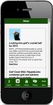 How To Play Golf screenshot 2/4
