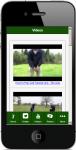 How To Play Golf screenshot 3/4