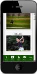 How To Play Golf screenshot 4/4