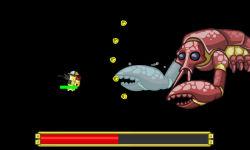 Deepsea Hunter 2 screenshot 6/6
