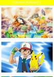 Pokemon Wallpaper Z screenshot 2/4