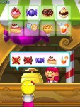 Puzzle Games Collection screenshot 3/4