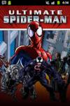 The Ultimate Spiderman Comic screenshot 1/5