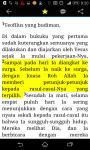 Alkitab Terjemahan Baru- Indonesian screenshot 1/3