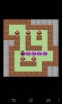 Diamond Jewel screenshot 3/3
