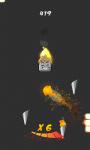 HotBall screenshot 1/6